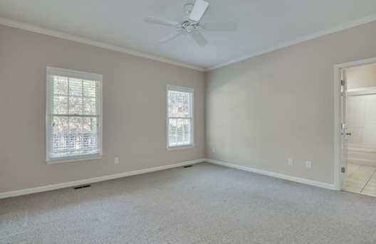 146 Laurel Ridge Circle - Photo 32
