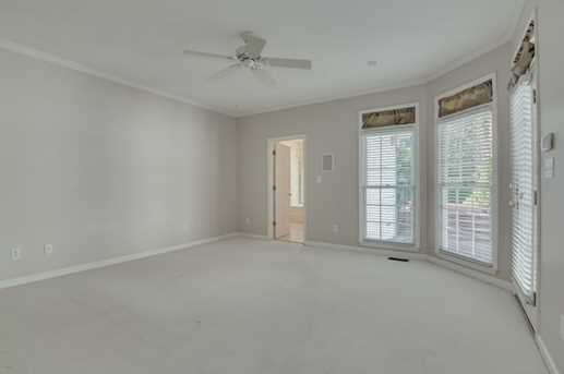 146 Laurel Ridge Circle - Photo 22