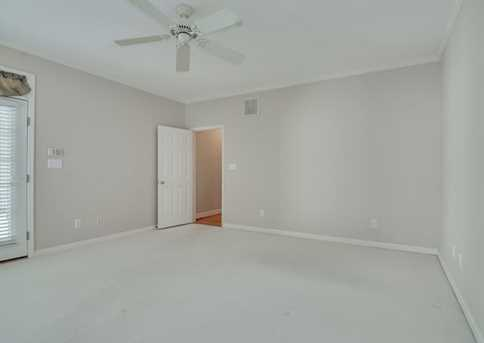 146 Laurel Ridge Circle - Photo 24