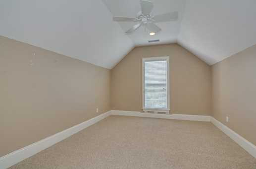 146 Laurel Ridge Circle - Photo 40