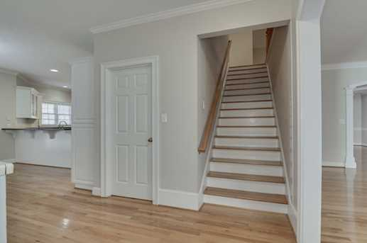 146 Laurel Ridge Circle - Photo 36