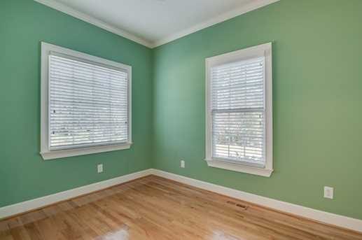 146 Laurel Ridge Circle - Photo 18