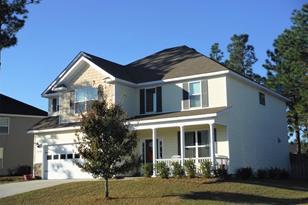 5098 Fairmont Drive - Photo 1