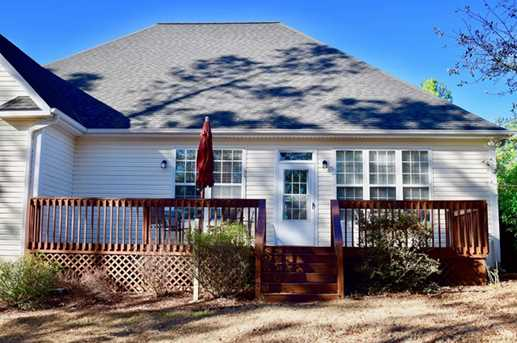 249 Archdale Dr - Photo 46