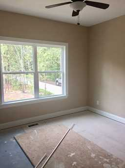 117 Chalk Bed Rd - Photo 12