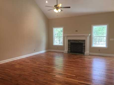 117 Chalk Bed Rd - Photo 4