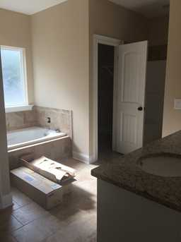 117 Chalk Bed Rd - Photo 14