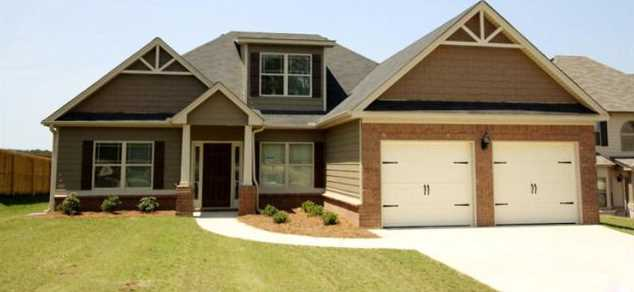 6080 Mahogany Terrace - Photo 1