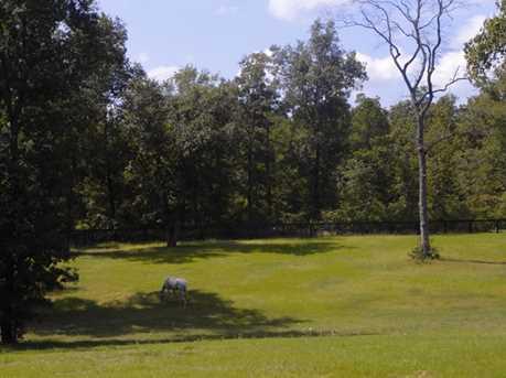 171 Fox Pond Rd - Photo 4