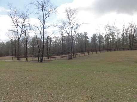 171 Fox Pond Rd - Photo 2