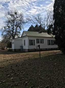 1323 Banks Mill Road - Photo 2