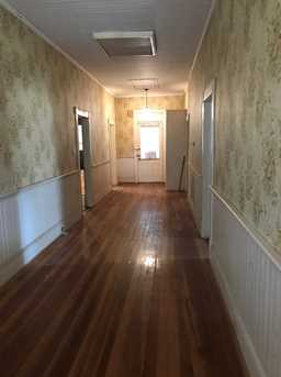 1323 Banks Mill Road - Photo 6