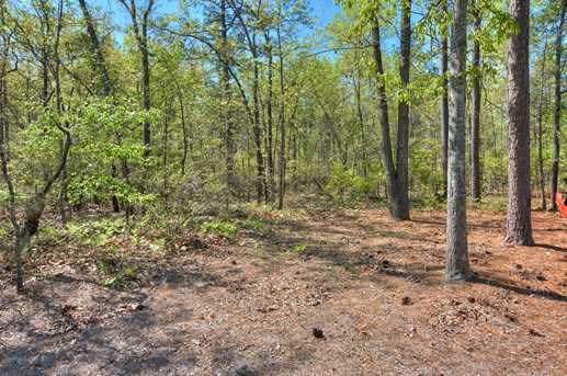 494 West Rd - Photo 26