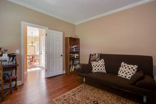 494 West Rd - Photo 16