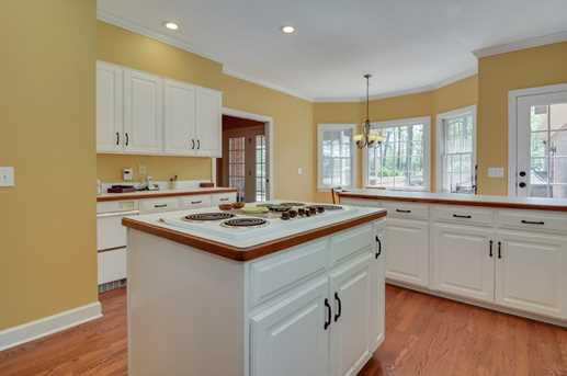 494 West Rd - Photo 8