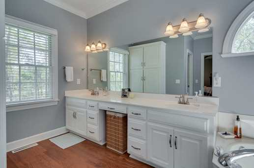 494 West Rd - Photo 12