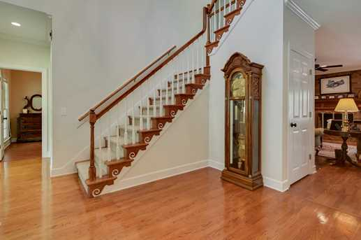 494 West Rd - Photo 4