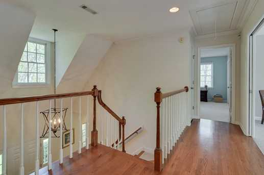 494 West Rd - Photo 18
