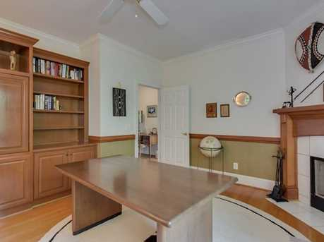 184 Winged Elm - Photo 20