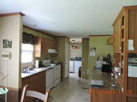751 Ayer Rd - Photo 20