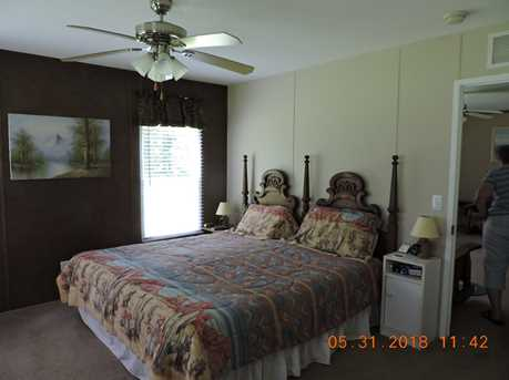 751 Ayer Rd - Photo 26