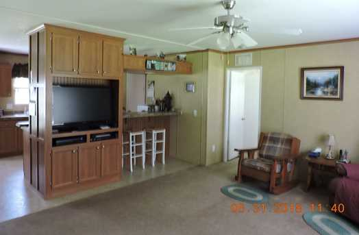 751 Ayer Rd - Photo 16
