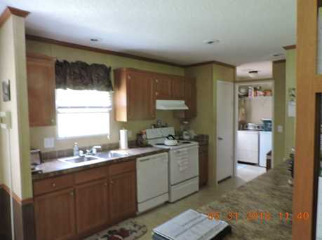 751 Ayer Rd - Photo 22