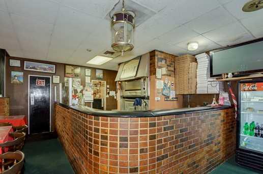 1647 Richland Ave W - Photo 12
