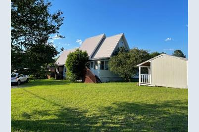 127 Piney Heights Road - Photo 1