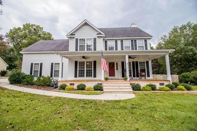 131 Antietam Drive - Photo 1