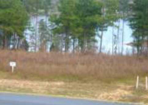 17.9 Acres US Highway 1 - Photo 1