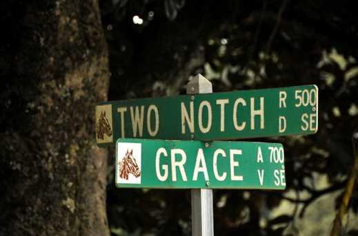 785 Grace Avenue - Photo 2