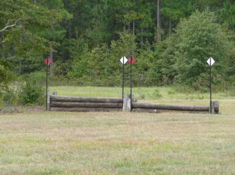 Lot 41 Fox Hollow - Photo 2