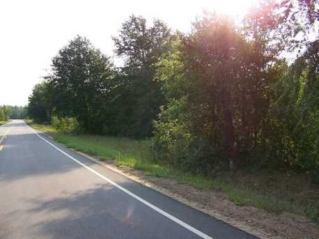 0 State Park Road - Photo 1