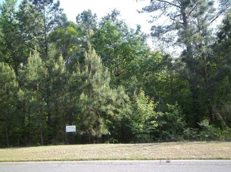 Lot 674 Tall Pine Drive - Photo 1