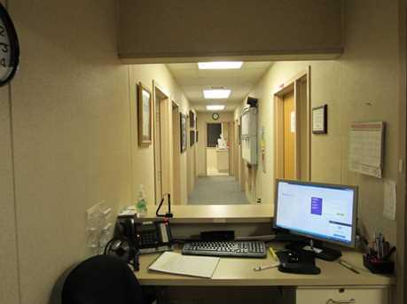 410 University Parkway Suite 1400 - Photo 6