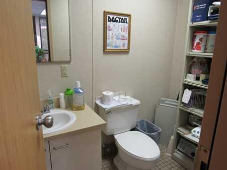 410 University Parkway Suite 1400 - Photo 10