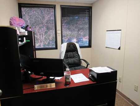 410 University Parkway Suite 2600 - Photo 10