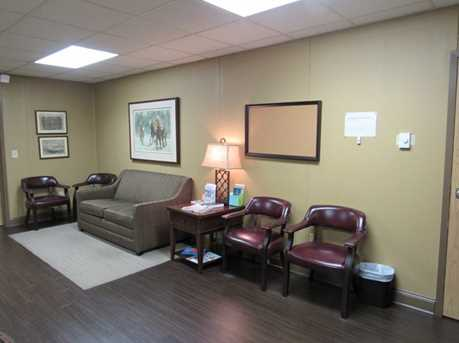 410 University Parkway Suite 2600 - Photo 6