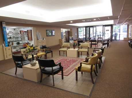 410 University Parkway Suite 2600 - Photo 14