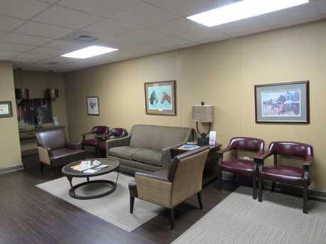 410 University Parkway Suite 2600 - Photo 4