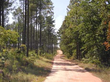 2456 Edgefield Highway - Photo 34