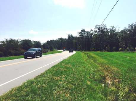 0 Powderhouse Road - Photo 4