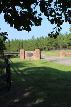 Lot 1-6 Barrington Farms Drive - Photo 8