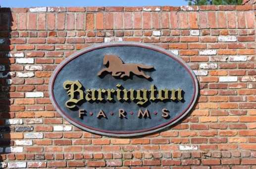 Lot 1-6 Barrington Farms Drive - Photo 2