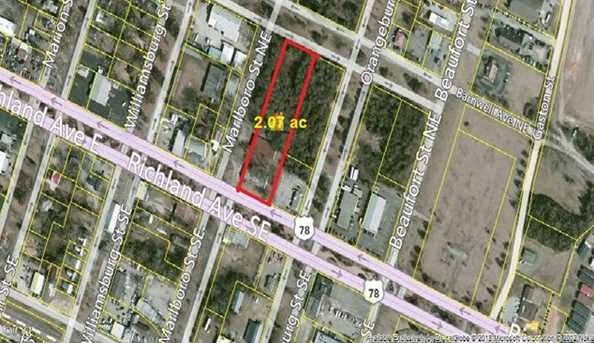 1006 Richland Ave E - Photo 4