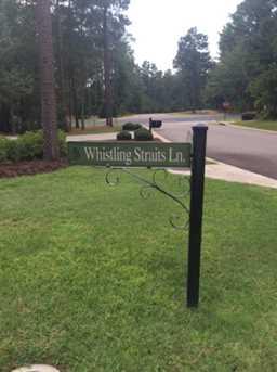 294 Whistling Straits - Photo 1