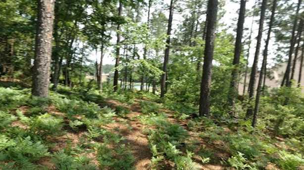 185 Foxhound Run - Photo 4