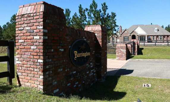 Lot 10-1 Barrington Farms Drive - Photo 4