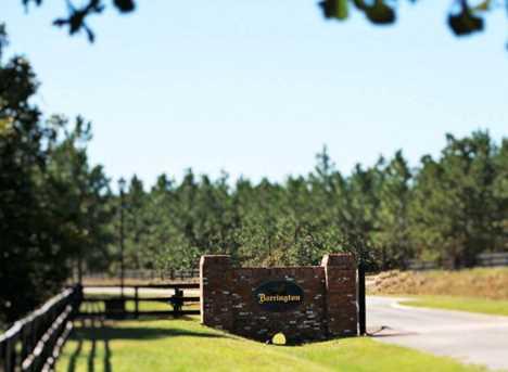 Lot 10-1 Barrington Farms Drive - Photo 2